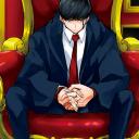 Okureta's avatar