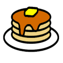 Pancake's avatar