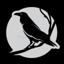 Corvo Astral's avatar