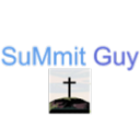 avatar of SuMmit Guy