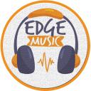 EdgeMusic's avatar