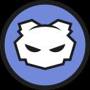 SD-PB Bot
