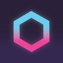 SmartBot's avatar