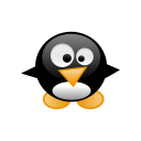 Penguin's avatar