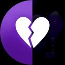 PurpBot's avatar
