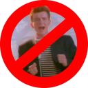 Anti Rick's avatar