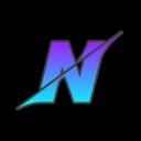 Natural's avatar