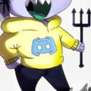 avatar of DEE