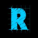 Xen Reactions's avatar