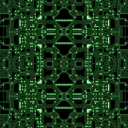 ComBot's avatar