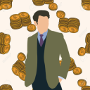 The Money Master's avatar