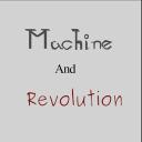 Machine And Revolution's avatar