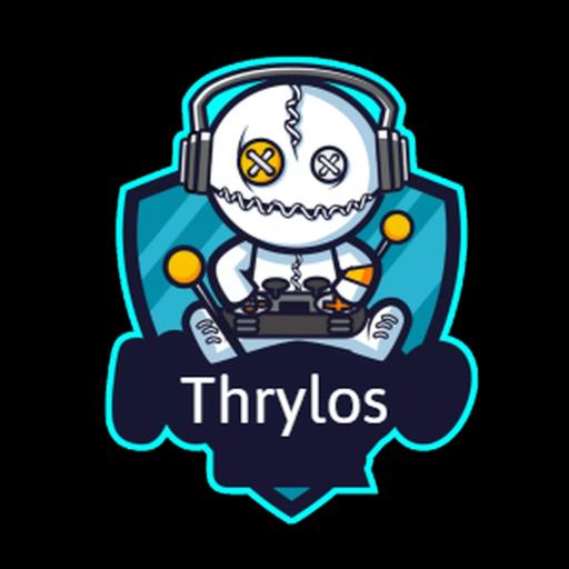 Avatar for Thrylos