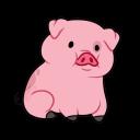 Oinc's avatar