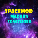 Spacemod's avatar