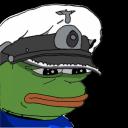 Captain's avatar
