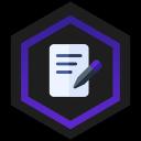 ApplyBot's avatar