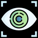 Scanify's avatar