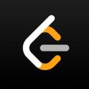 leetcode-bot's avatar