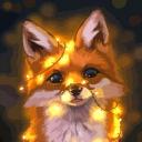 TheFox (Bêta)'s avatar