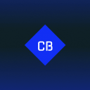 Cyte Bot's avatar