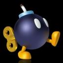 avatar of BombBot