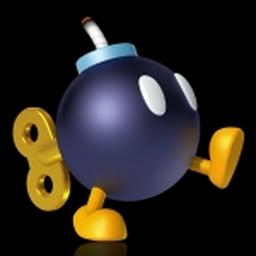 Avatar for BombBot