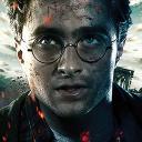 Harry Potter 2's avatar