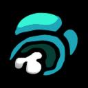 Among UX's avatar