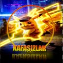 K̷a̷f̷a̷s̷ız̷l̷a̷r̷'s avatar