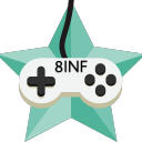 ATN Bot's avatar