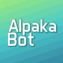 Alpaka-Bot's avatar