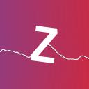 Zoilo's avatar