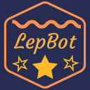 LepBot's avatar