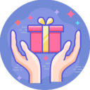 GiveawayBot's avatar