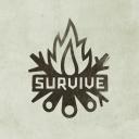 Survive's avatar