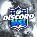 DiscordNFL's avatar