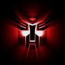 ! Upgrade Bot's avatar