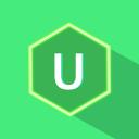 Pepe Utilities's avatar