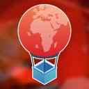 Ident Bot's avatar