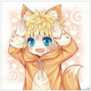 avatar of kinganimebooy