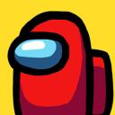 Among Us Helper's avatar