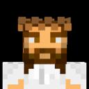 Jesus Craft's avatar