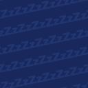 Tired Bot's avatar