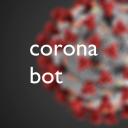 coronabot's avatar