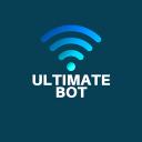 Ultimate Bot's avatar