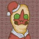 Nut GOD's avatar