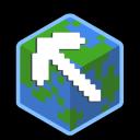 Server Stat's avatar