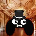 Eternal Games's avatar