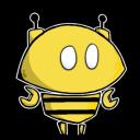 BuzzBot's avatar